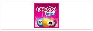 Bingo Hall - Facebook