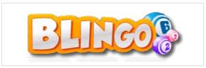 Blingo - Facebook