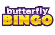 Bank Holiday Bonanza At Butterfly Bingo