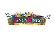 Fancy Bingo – April 2017