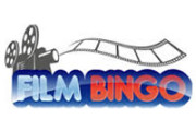 Film Bingo – January 2017