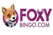 Faraway Slots Tourney At Foxy Bingo