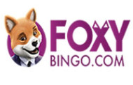 Faraway Slots Tourney At Foxy Bingo