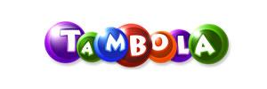 junglee-tambola