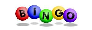Love To Play Bingo