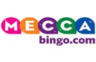 Mecca Bingo's Great Gift Giveaway