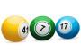 Get Minted Bingo Olympics