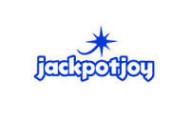 Race Around Rio With Jackpot Joy
