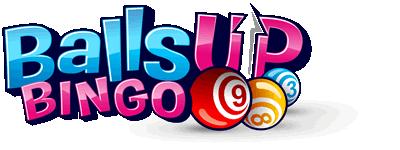 BallsUp Bingo