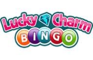 Lucky Charm Bingo Launches