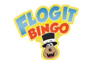 Flog It Bingo Opens On 15 Network