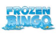 Frozen Bingo Offers Free Bingo Aplenty