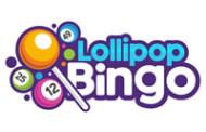 Lollipop Bingo Licking Good