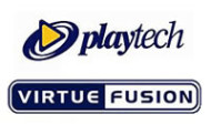 Two New Bingo Sites Launch On Virtue Fusion / Playtech