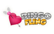 Bingo Fling – August 2017
