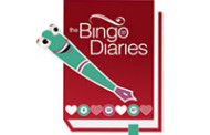 The Secrets Of The Bingo Diaries