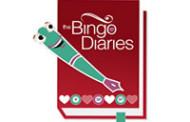 Picnic Time At Bingo Diaries