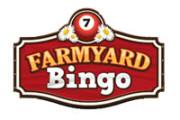 Snap Happy Farmyard Bingo