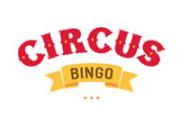 Win A Trip To Vegas With Circus Bingo