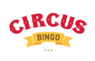 Win A Trip To Vegas With Circus Bingo