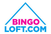 Monthly Promotions At Bingo Loft
