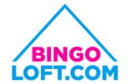 September FUNfest At Bingo Loft
