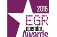 eGR Operator Awards 2015 – Bingo Winners