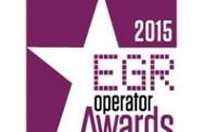 eGR Operator Awards 2015 – Bingo Winners