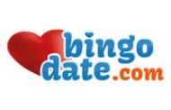 Bargains Galore At Bingo Date