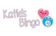 Katie's Bingo Launches