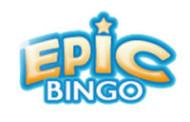 Epic Bingo Sessions