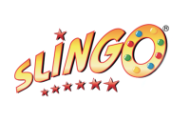 Slingo Is Back With A Boom