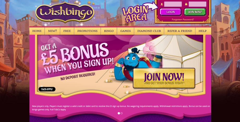 wish-bingo-sotm